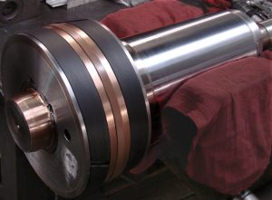 Interesting Work - Cylinder Services Inc