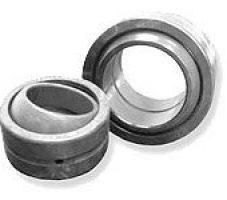 Hydraulic Bearings