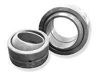 Hydraulic Bearings