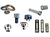 Hydraulic Reservoir Accessories