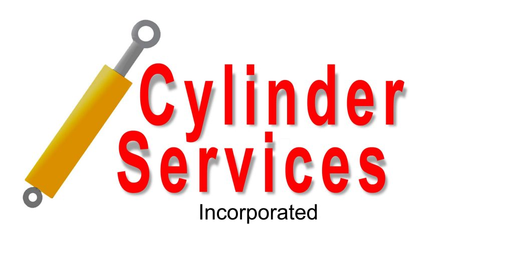 Hydraulic Cylinder Repair - Cylinder Services Inc